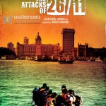 First Look – Ram Gopal Varma's 'Attacks of 26/11′
