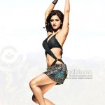 Happy-Birthday-Shruti-Hassan