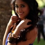 Ileana-Hot-Photo-Shoot-Photos-1012