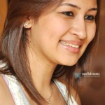 Jwala Gutta doing item song