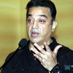 Kamal Hassan pockets over Rs 100 crores
