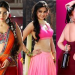 Telugu-got-Babes-need-one-last-Hit