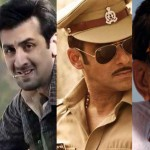 Top-5-Bollywood-actors-of-2012