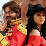 alex-pandian-karthi-anushka-love-making-stills-2