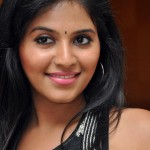 glamour-actress-anjali-latest-hot-photo-shoot-stills-14
