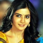 Samantha dating with Siddharth?