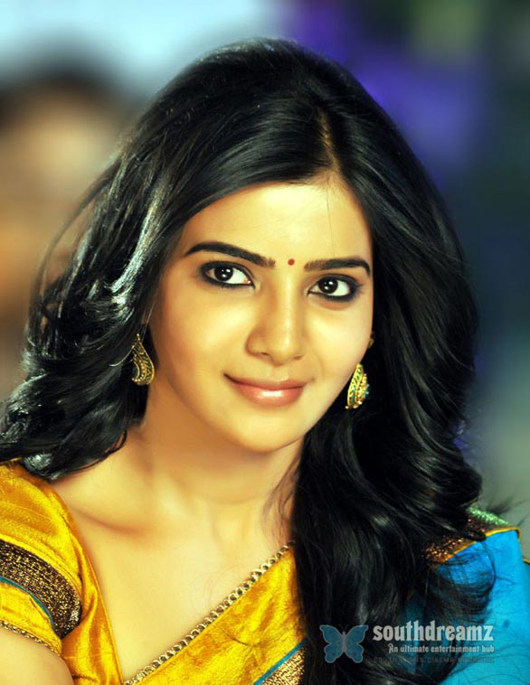 glamour-actress-samantha-latest-hot-photos-5