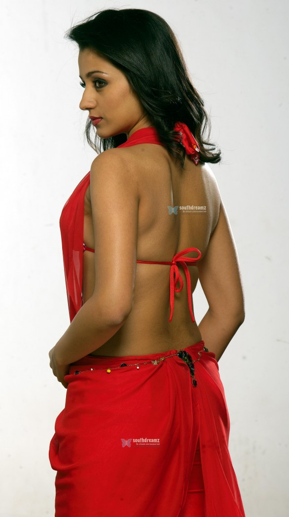 glamour-actress-trisha-sexy-photo-shoot-4
