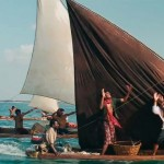 'Kadal' waves to hit big screens in February