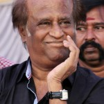 Atlee to direct Rajnikanth in his next film?