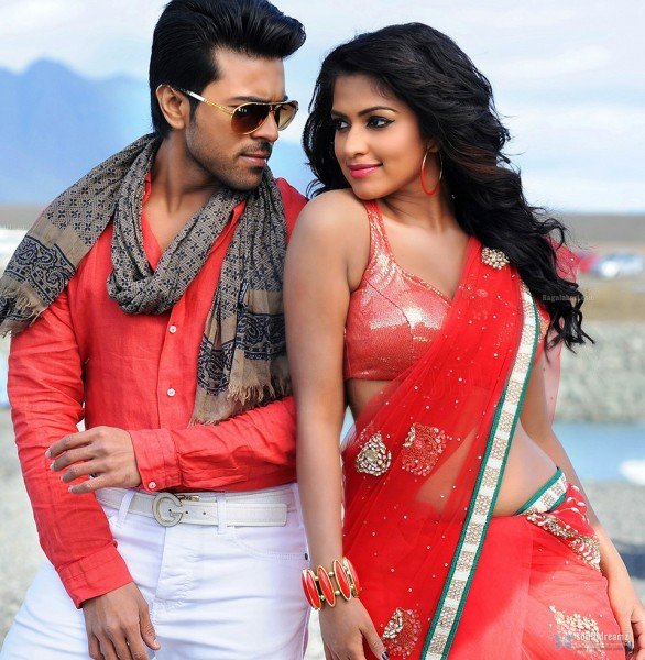 ram-charan-nayak-hot-song-stills23