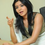 Samantha happy for Kadali result