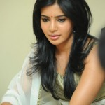 Samantha to get married and divorced!