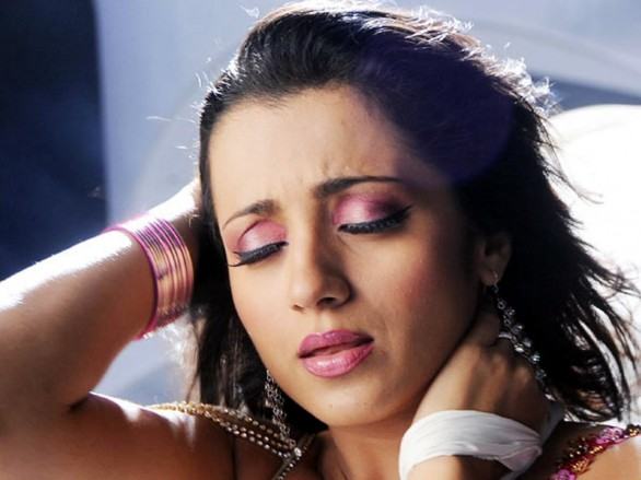south-indian-glamour-actress-trisha-hot-wallpapers-23