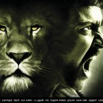 Singam 2 first look