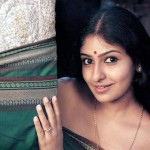 tamil-actress-monica-hot-spicy-masala-stills