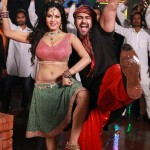 Veena Malik special appearance raunchy item number in Punjabi movie