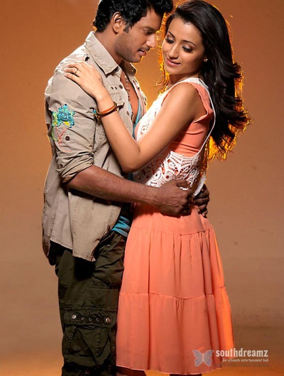 vishal-and-trisha-in-samar-movie-9