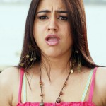 Aksha-Actress-Photo
