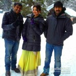 Junior-NTR-Kajal-at-Extreme-Temperatures