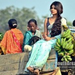 Priyanka Chopra hot in Gunday