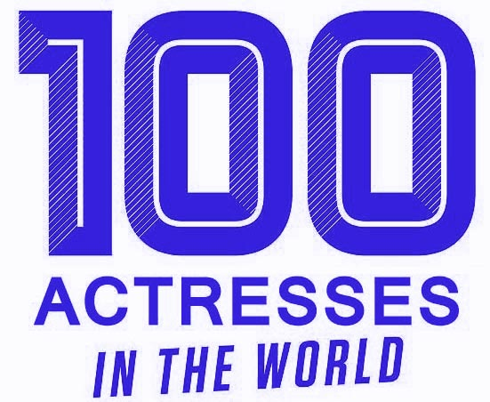 Top-100-Actresses-of-all-Time