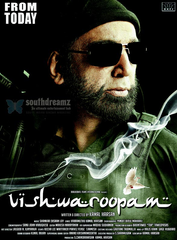 Viswaroopam-movie-success-posters-3