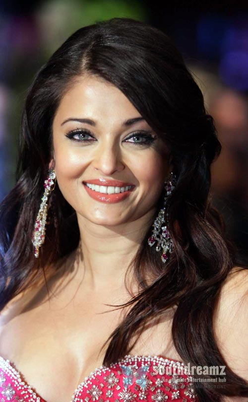 actress aishwarya rai latest photo Top 100 sexiest actresses in the World