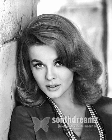 actress-ann-margret-photo