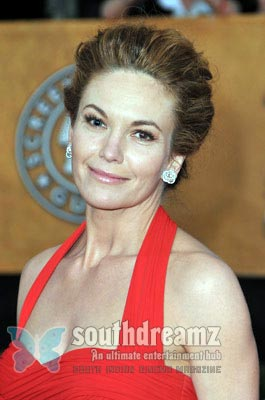 actress diane lane photo Top 100 Actresses of all Time
