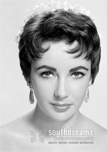 actress-elizabeth-taylor-photo