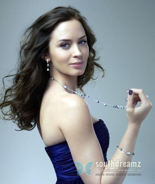 actress emily blunt latest photo Top 100 sexiest actresses in the World