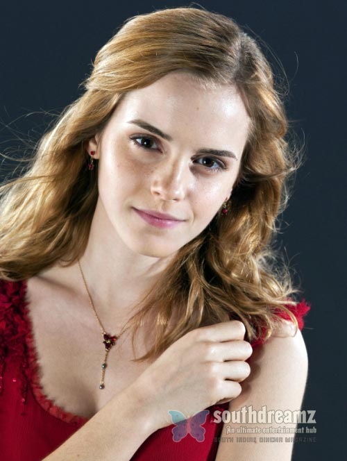 actress emma watson latest photo Top 100 sexiest actresses in the World