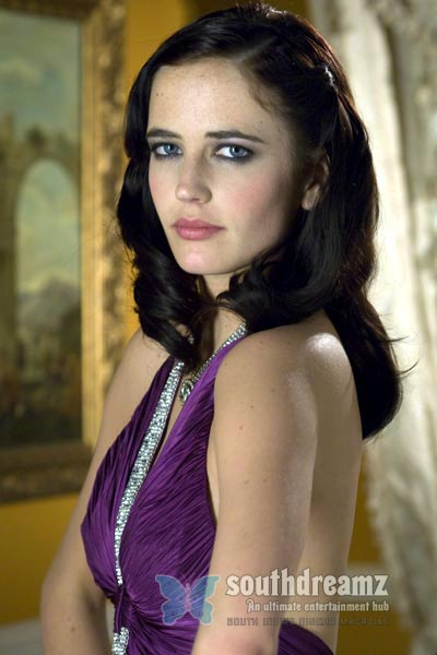 actress-eva-green-latest-photo