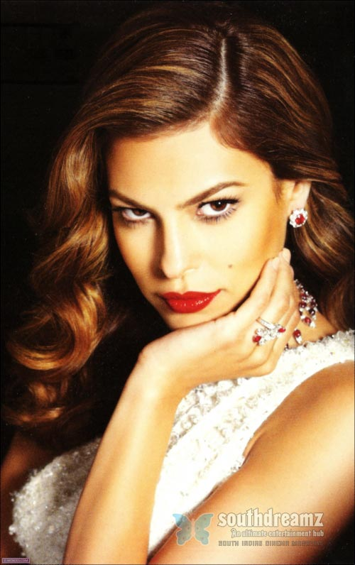 actress eva mendes latest photo Top 100 sexiest actresses in the World