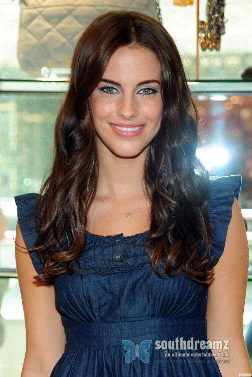actress-jessica-lowndes-latest-photo