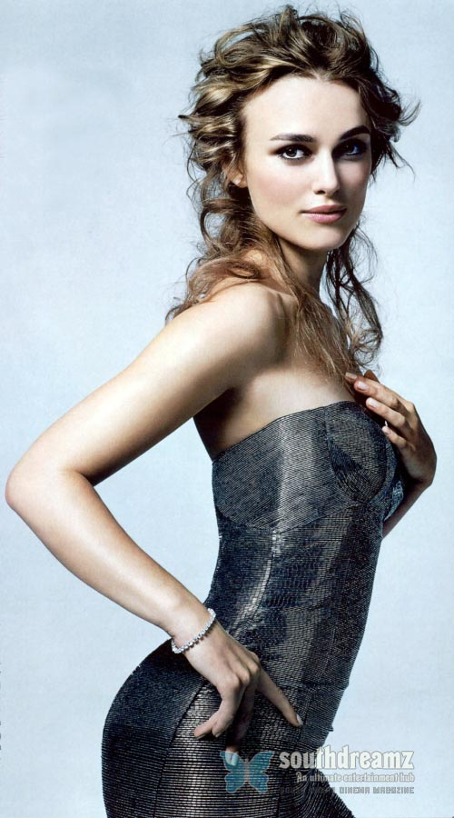 actress keira knightley latest photo Top 100 sexiest actresses in the World