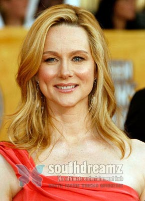 actress-laura-linney-photo