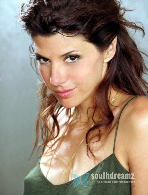 actress marisa tomei latest photo Top 100 sexiest actresses in the World