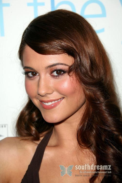 actress-mary-elizabeth-winstead-latest-photo