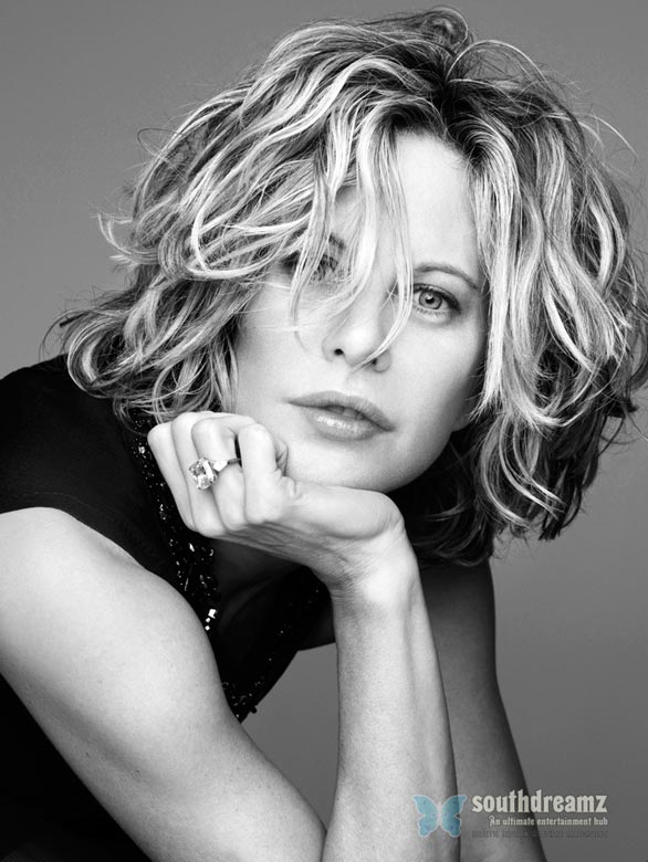 actress-meg-ryan-photo