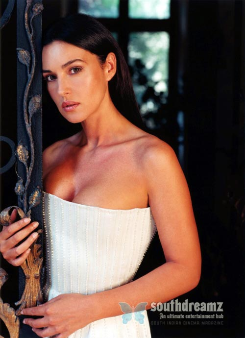 actress-monica-bellucci-latest-photo