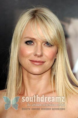 actress naomi watts photo Top 100 Actresses of all Time