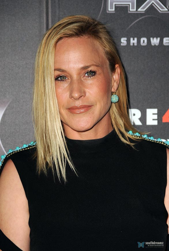 actress patricia arquette photo Top 100 Actresses of all Time