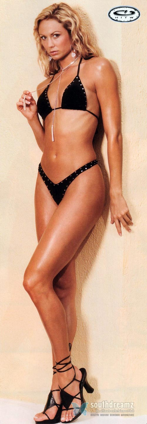 actress stacy keibler latest photo Top 100 sexiest actresses in the World
