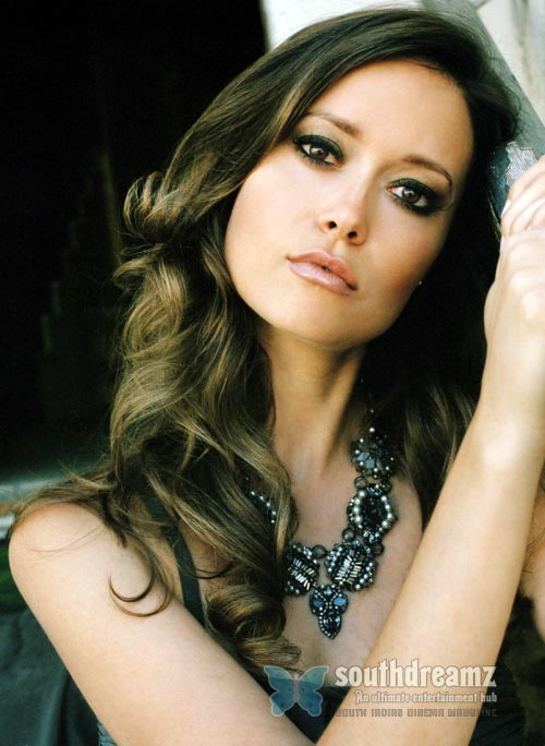 actress-summer-glau-latest-photo
