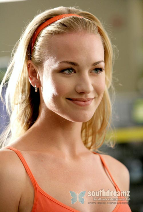 actress yvonne strahovski latest photo Top 100 sexiest actresses in the World