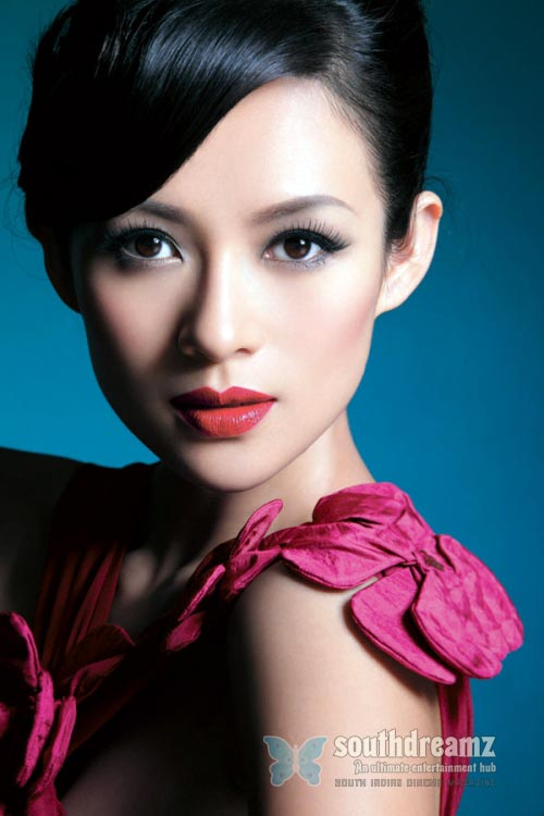 actress-ziyi-zhang-latest-photo