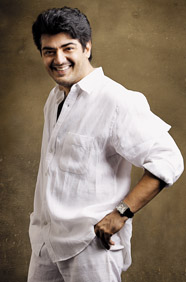 ajith kumar Forbes top 100 Indian Celebrities 2012