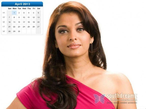 bollywood actress calendar 2013 wallpapers collection 4 586x439 Bollywood actress calendar 2013 wallpaper
